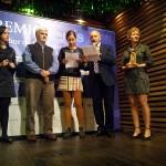 Premios Anis 2015