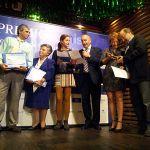 Premios Anis 2015 3
